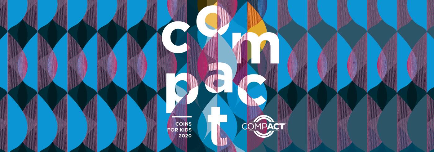 191072_2020_CFK_Compact_WebGraphic_1400x490
